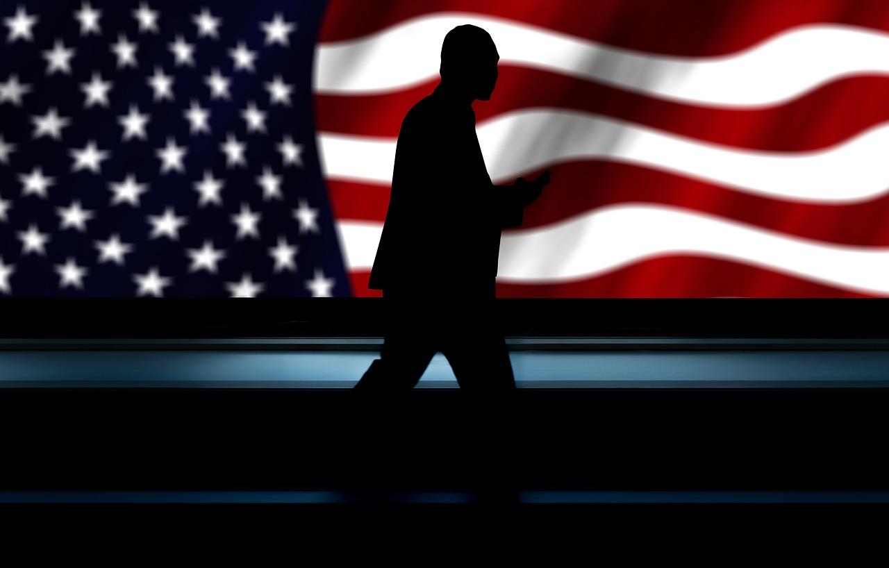Igényeljen amerikai vízumot az ESTA Visa segítségével!