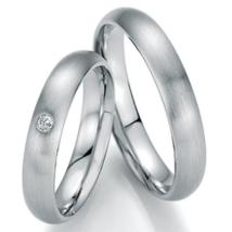 klasszikus karikagyűrű